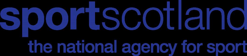 sportscotland logo