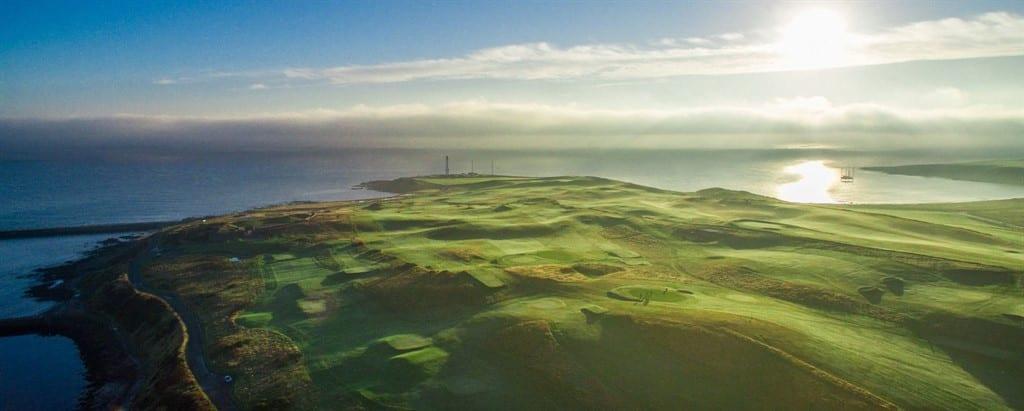 golf-view-banner