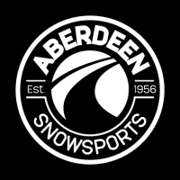 snowsports-club-logo