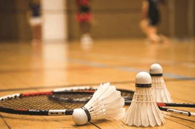Abz-Badminton (1)