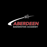Abz badminton academy