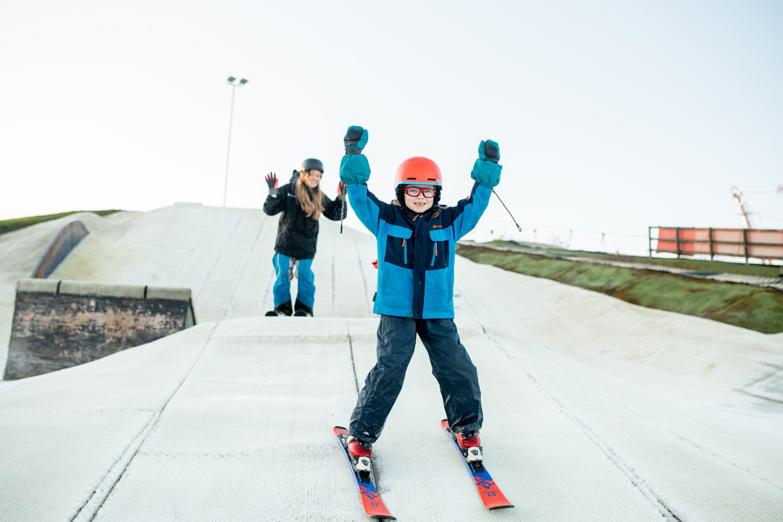 Snowsports-21