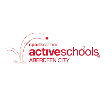 Aberdeen Youth Games 2020 - Badminton
