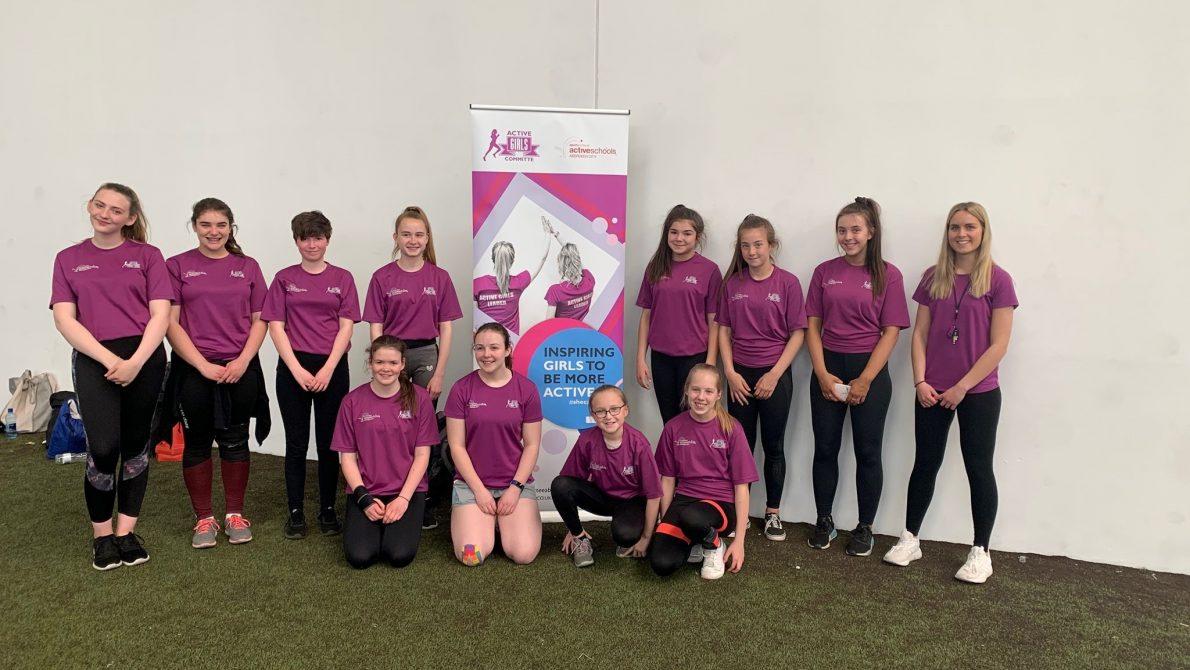 active-girls-committee1