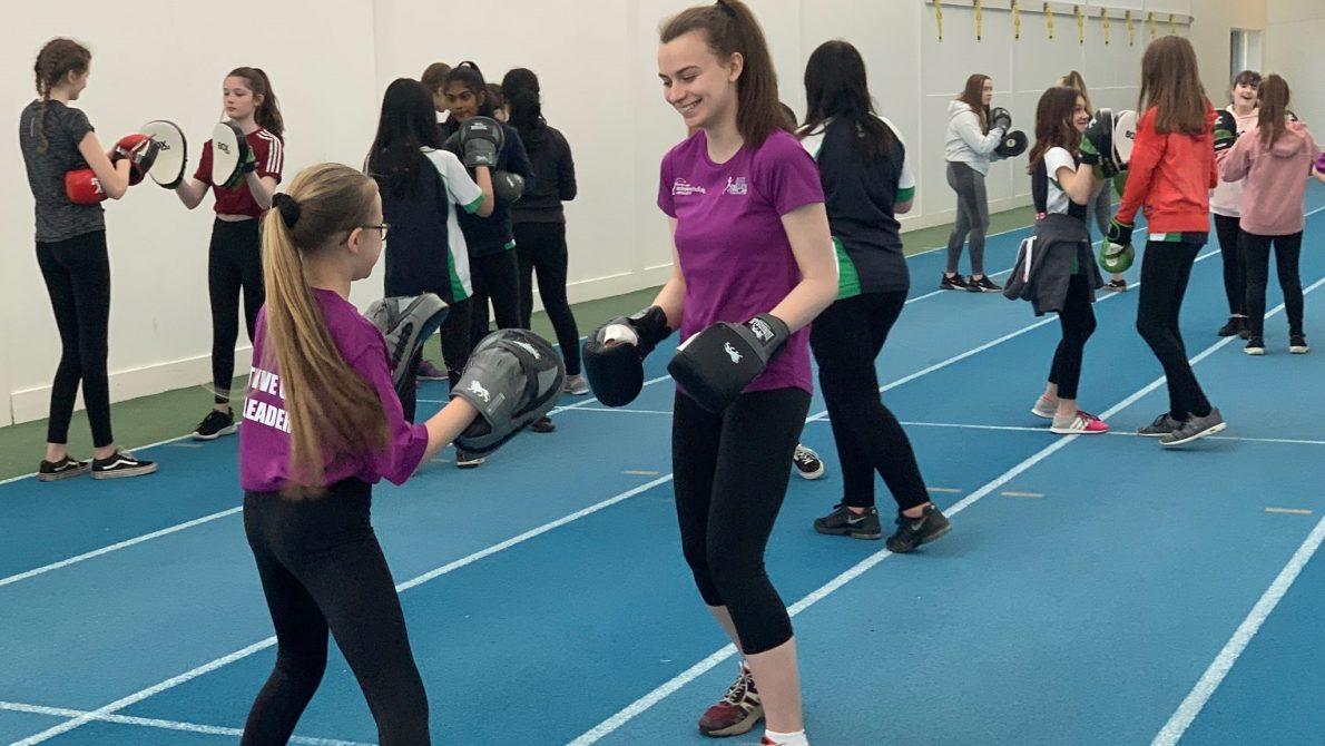active-girls-committee3