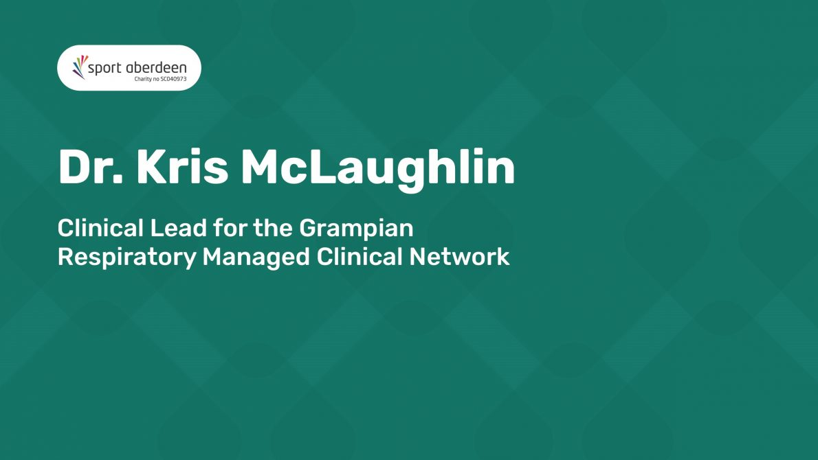 Dr Kris Mc-01-01