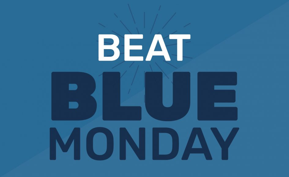 Blue Monday - 945 x 580-03